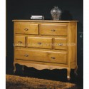 Chest of drawers High D. João
