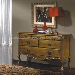 Chest of drawers Dubai