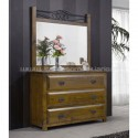Chest of Drawers Noa