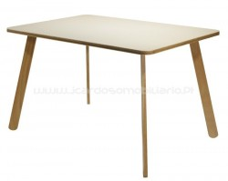 Table fixe M-136