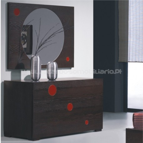 Chest of Drawers Cyrkulo