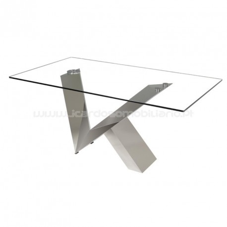 Table fixe M-998