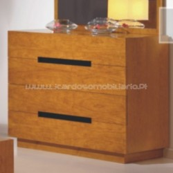Chest of Drawers Primavera