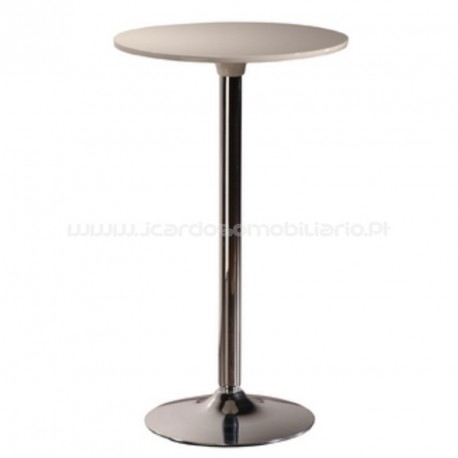 Table ronde MB-203