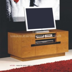 Primavera TV furniture