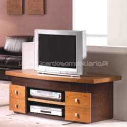 Versus TV furniture