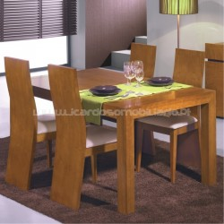 Prestígio dining table