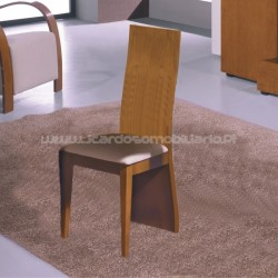 Chair Prestígio