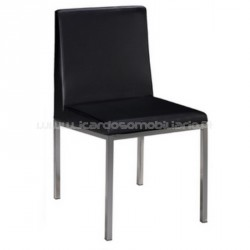 Chaise S-211