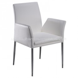 Chair S-286