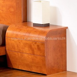 Bedside table Horizonte