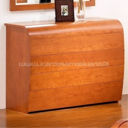 Chest of Drawers Horizonte
