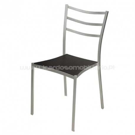 Chaise S-251