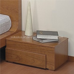 Bedside table Granada