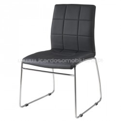 Chaise S-323