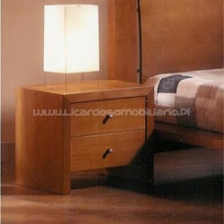 Bedside table Joca