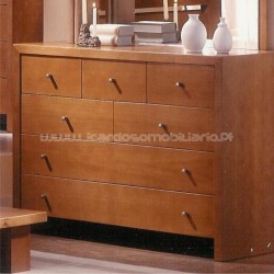 Chest of Drawers Joca