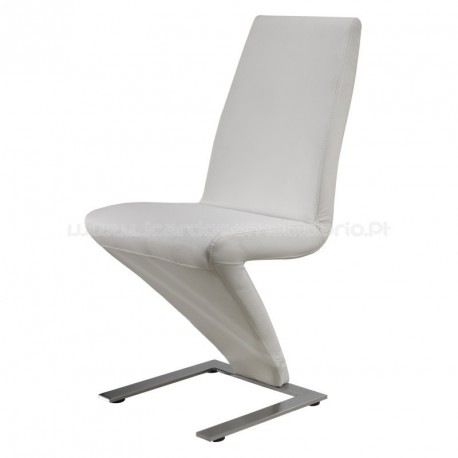 Chaise S-310
