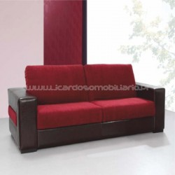 Sofa Artik 3 places