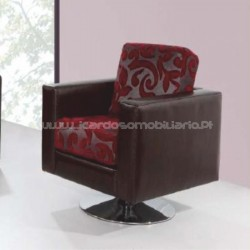 Armchair Swivel Artik