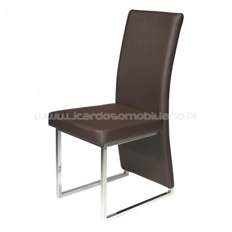 Chaise S-317