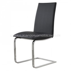 Chair S-319