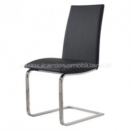 Chaise S-319