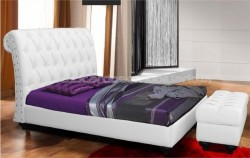 Bed Dubay Daimond