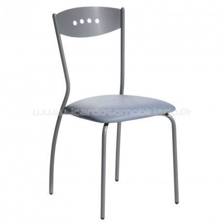 Chair S-395