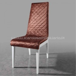 Chaise Paris