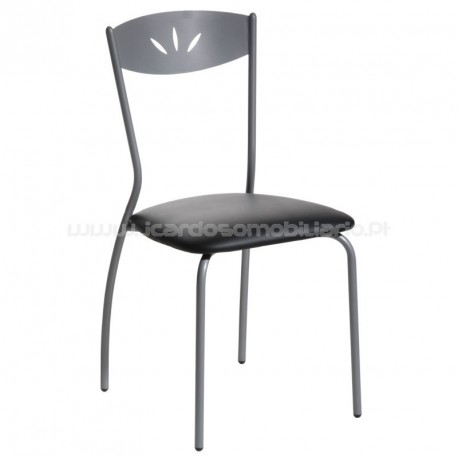 Chaise S-396