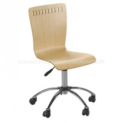 Chair S-411