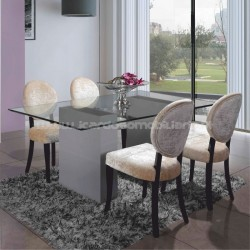 Dining table Plaza