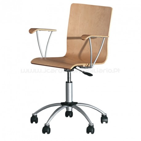 Chaise S-413