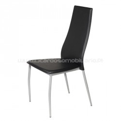 Chaise S-651