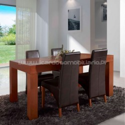 Dining table Ferrara