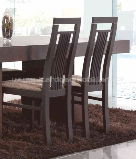 Chaise Silves