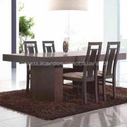 Dining table Silves