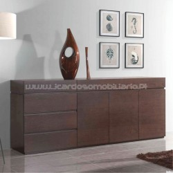 Silves sideboard