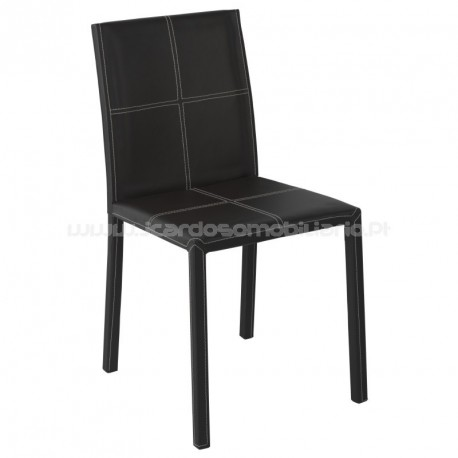 Chaise S-689