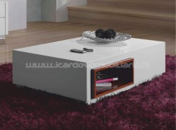 Lagos table basse