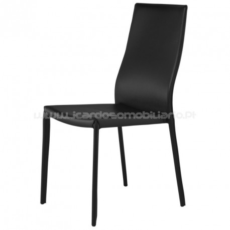 Chair S-901