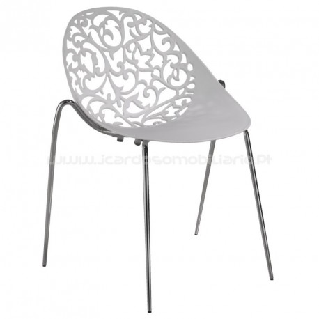 Chaise SP-211