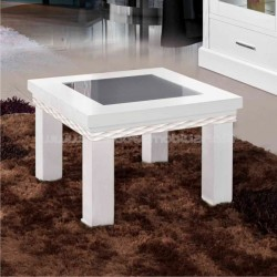 Onda coffee table