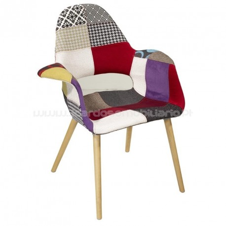 Chaise SP-015