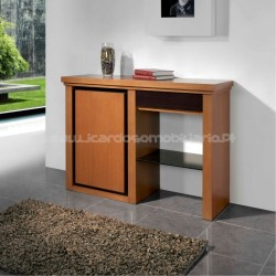 Shoes Cabinet Tulipa