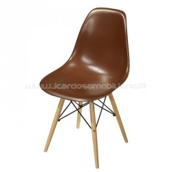 Chair SP-017
