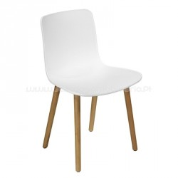Chair SP-019