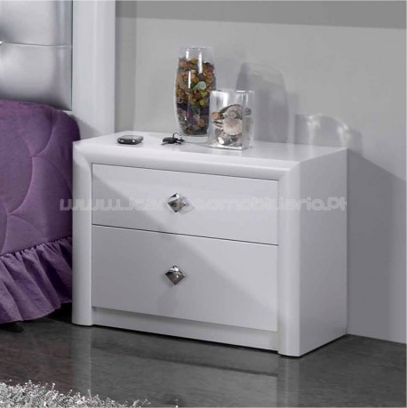 Bedside table Sigma