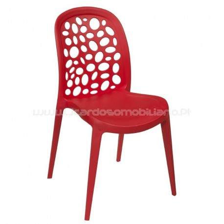 Chaise SP-049